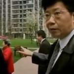 Chińczyk o europejczykach. Mówi prawdę?