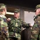 """Apel wojskowy - OPR za """"podcieranie"""" (18+)"""