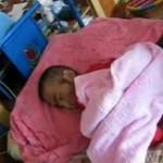 Kłamstwa Chin w sprawie Tybetu - UWAGA, SZOKUJĄCE!