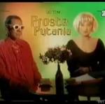 Telewizja w 1997 - WRÓCĄ WSPOMNIENIA!