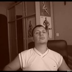 Smutny vlog o ludziach śmiejących się z Kononowicza