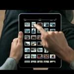 iPad - oficjalna prezentacja nowego tabletu