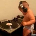 DJ dzidzia