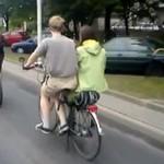 Rower dla dwojga