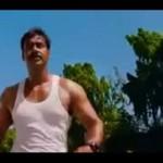 Superman z Indii - jest niepokonany!