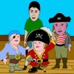 Piraci nie z Karaibów