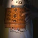 Sztuczki z talią kart - jest ŚWIETNY!