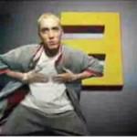 Shakira kontra Eminem