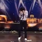 """""""Mam Talent"""" w Tajlandii - bez cenzury!"""