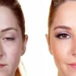 Jak makijaż zmienia kobietę?