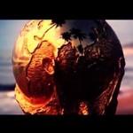 10 najładniejszych goli Mistrzostw Świata w Brazylii