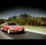Audi TT, Alfa Romeo Brera czy Mazda RX8?