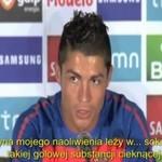 Cristiano Ronaldo vs Leo Messi - HIT INTERNETU
