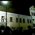 Protesty na Wawelu - czy dzisiaj będzie spokojnie?