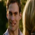 """Najlepsza scena z filmu """"American Pie III"""""""