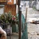 Dzieci wojny - PIĘKNY FILM!