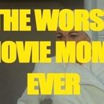 Najgorsze filmowe matki - MIX