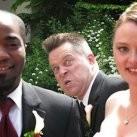 NAJGORSZA zdjęcia ślubne - SKŁADANKA!
