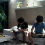 Przewaga iPada nad książką