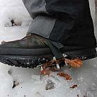 Zrób sobie buty, w których pokonasz zimę!