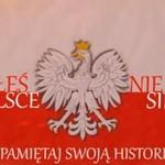 Urodziłeś się w Polsce - nie wstydź się tego!