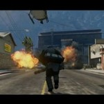 """""""Grand Theft Auto V"""" -trailer"""