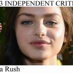 100 najpiękniejszych twarzy 2013 roku
