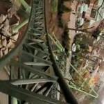 Helix - przejedź się rollercoasterem