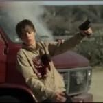 Tak zginął Justin Bieber!
