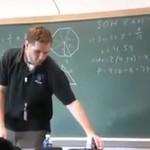 Rap + matematyka = WTF!?
