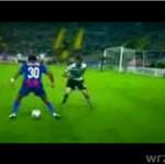 GENIUSZE futbolu! OBEJRZYJ!