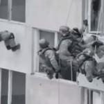 Polskie siły specjalne - GROM