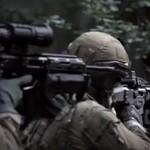 Polskie siły specjalne