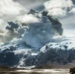 Potęga Ziemi - tornada, powodzie, huragany...