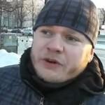 POLSKA: wszystkim żyje się źle