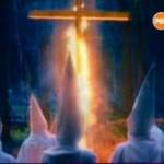 """Ku Klux Klan w Rosji - rytualne """"morderstwa"""""""