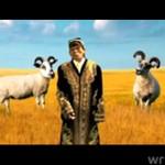 Idole z Uzbekistanu - to wideo cię ZACZARUJE!