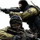 """Pro gamer w """"Counter Strike'a"""" vs mama"""
