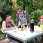 Czego NIE robić na grillu i pikniku?