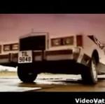 Umiejętności limuzyny