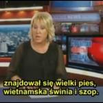 Rosyjskie wiadomości - HIT MIESIĄCA!