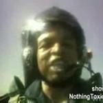 Zasłabł podczas prowadzenia samolotu