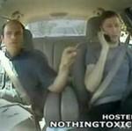 Instruktorzy jazdy kontra telefony komórkowe!