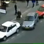 Nie ma miejsca, żeby zaparkować?
