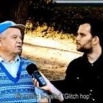Festiwal w Białymstoku - hit Internetu!