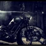 Najpiękniejsze motocykle... Z POLSKI!