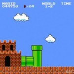 Jak przejść najtrudniejszy poziom w Mario Bros?