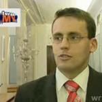 Co Sejmowa Komisja Śledcza wie o bankowości?