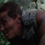 """Wszystkie morderstwa z """"Commando"""""""