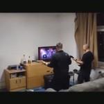Porażki graczy - KOMPILACJA